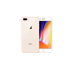 iPhone 8 Plus 64g for Sale in Garfield Heights, OH