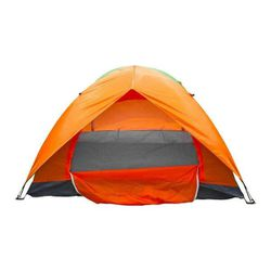Double Door Camping Dome Tent for Sale in Los Angeles,  CA
