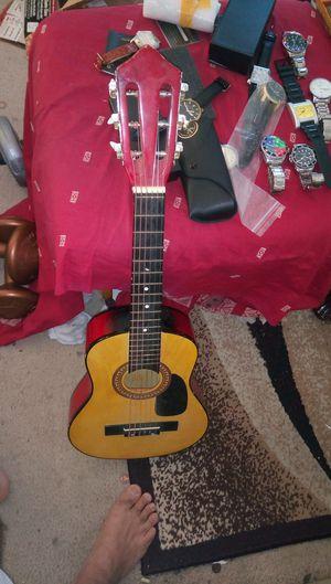 Great guitar for Sale in Santa Clara, CA