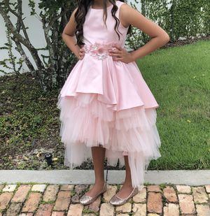 Dress for Sale in Orlando, FL
