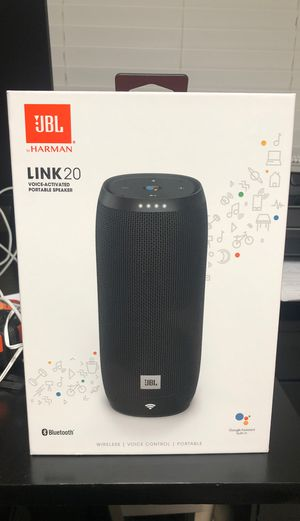 Bluetooth speaker for Sale in Kissimmee, FL