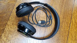 Beats by Dre Solo3 Wireless On-Ear Headphones for Sale in Fort Worth, TX