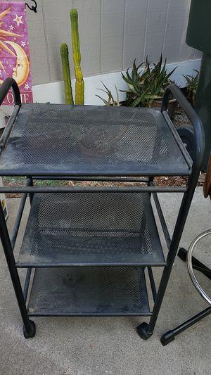 Small shelf for Sale in Sacramento, CA