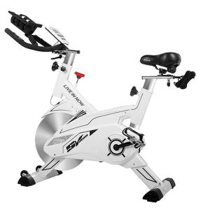 L Now Indoor Cycling Bike - Professional Home Cardio Gym Sports for Sale in Las Vegas, NV