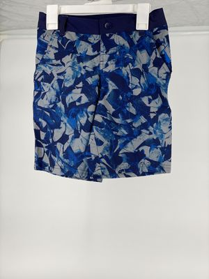 Baby's/ kid's bathing suit clothes for Sale in Fort Lauderdale, FL