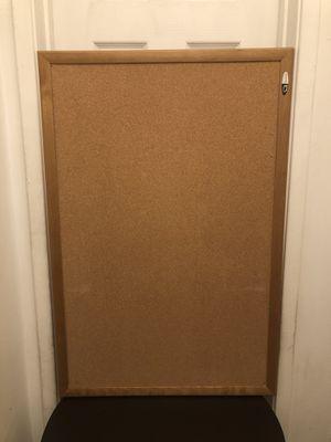 Pinboard for Sale in Marina del Rey, CA