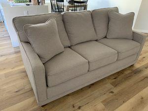 La-z-boy Sofa for Sale in Scottsdale, AZ