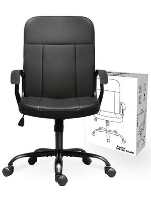 Ergonomic Executive Office Chair for Sale in New Hyde Park, NY