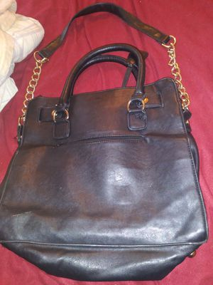 Mk purse for Sale in Odenton, MD