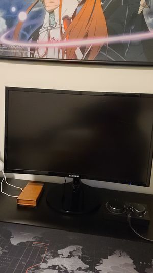 Computer monitor for Sale in Mt. Juliet, TN