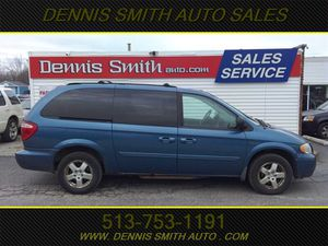 2006 Dodge Grand Caravan for Sale in Amelia, OH