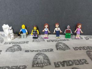 Lego $1 each for Sale in Santa Ana, CA