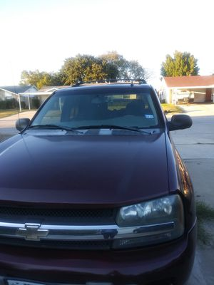Blazer 2006. for Sale in Fort Worth, TX