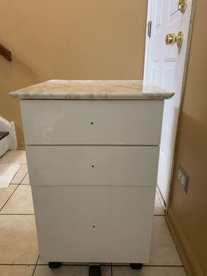 File cabinet for Sale in Des Plaines, IL