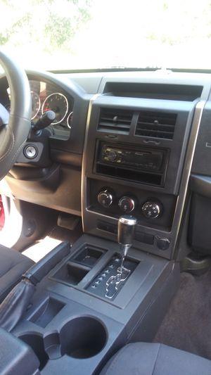 2009 Jeep liberty rwd sports edition for Sale in Breaux Bridge, LA