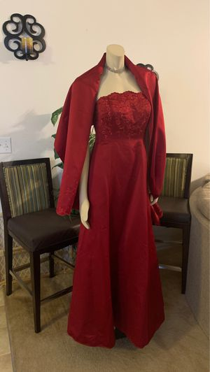 Dress for Sale in Kissimmee, FL