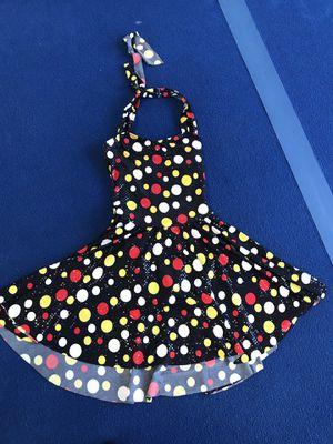 Adult Small/medium dress for Sale in Gaithersburg, MD