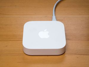 Apple AirPort Express Base Station (MC414LL/A) for Sale in Baltimore, MD