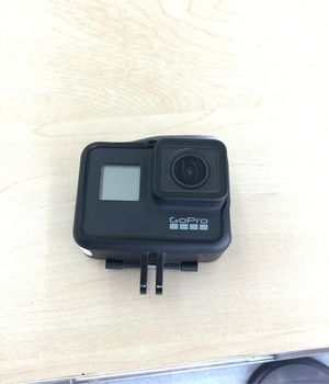 GoPro Hero 7 for Sale in Alsip, IL
