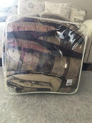 Duvet for Sale in Auburn, WA