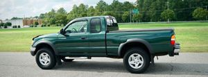 Toyota Tacoma 2002 Runs for Sale in Indianapolis, IN