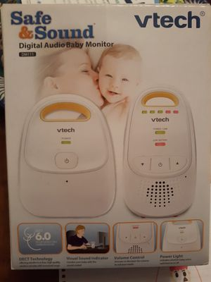 FREE FREE baby monitor for Sale in Orlando, FL
