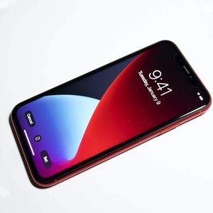 IPhone XR 128gb Unlocked for Sale in Kent, WA