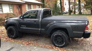 Toyota Tacoma for Sale in Richmond, VA