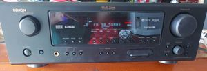 Stereo Receiver for Sale in Garden Grove, CA