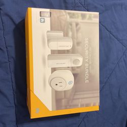 Packard Bell Home Security System for Sale in Chicago,  IL