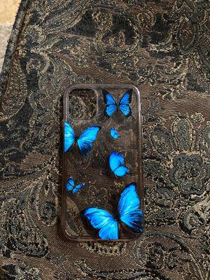 iPhone 11 case for Sale in Visalia, CA
