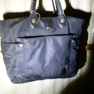 Marc jacob nylon bag for Sale in Phoenix, AZ