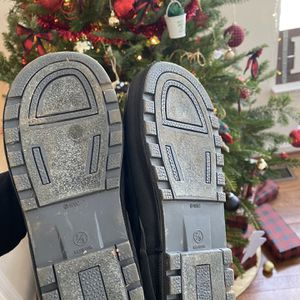 Boys Snow Boots for Sale in Herndon, VA