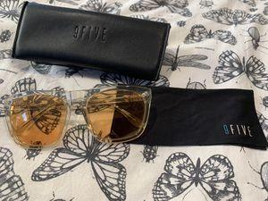 9FIVE Sunglasses for Sale in Fremont, CA