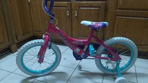 Brand new girl bike for Sale in ARSENAL, PA