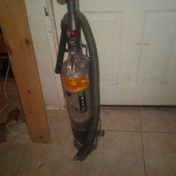 Dyson slim vacuum for Sale in San Antonio,  TX
