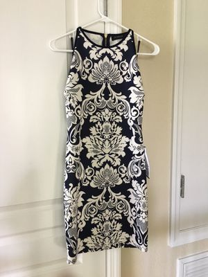 Dress, junior girl size for Sale in CHAMPIONS GT, FL