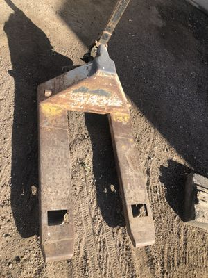 Jack for Sale in Tolleson, AZ