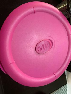 Pyrex container 2qt for Sale in Austin, TX