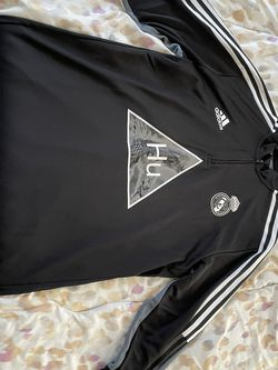 Adidas Juventus Training Jacket Human Race Edition for Sale in Rockville,  MD