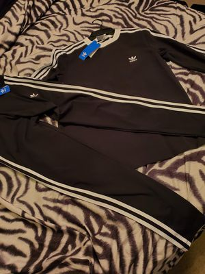 Women adidas legging sets for Sale in Peoria, AZ