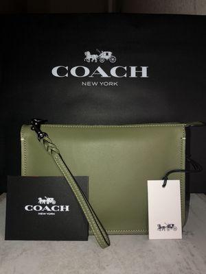 Coach 1941: Soho Crossbody with Tea Rose Appliqué for Sale in Dallas, TX