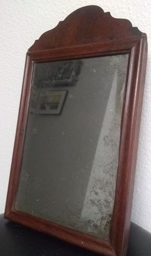 Antique Mirror-sale pending for Sale in Hillsboro, OR