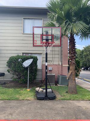 Básquetbol for Sale in Houston, TX