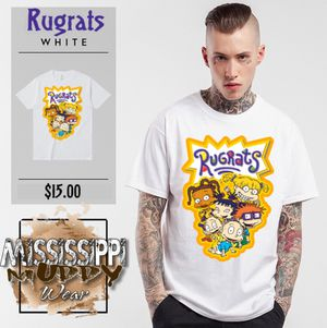 Rugrats for Sale in Houston, TX