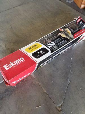 Eskimo FatFish Fishing Shelter for Sale in Phoenix, AZ