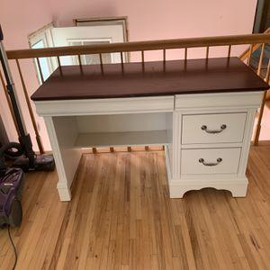 Desk for Sale in Setauket- East Setauket, NY
