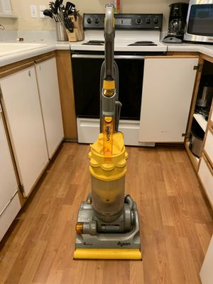 Dyson Vacuum for Sale in Tualatin, OR