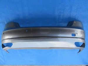 Audi A8 Base rear bumper cover 3131 for Sale in Hallandale Beach, FL