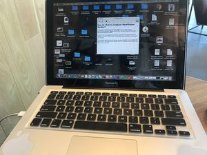 MacBook Pro for Sale in Boston, MA